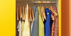 Glavna boja u vašem garderoberu: Evo šta to otkriva o vama