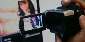 """Sve više slučajeva pedofilije u FBiH, spas je u """"Tijaninom zakonu"""" (VIDEO)"""
