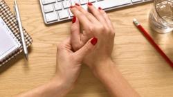 Autoimune bolesti – koji su uzroci i simptomi te kako do dijagnoze?