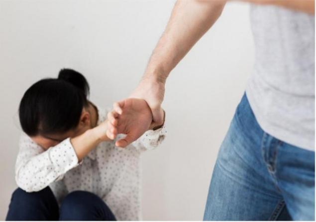 Nasilje u porodici: Stvarni broj slučajeva znatno veći od prijavljenog