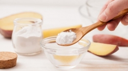 Soda bikarbona je najbolje sredstvo za čisto i mirisno rublje