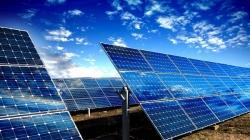 Prvi put u EU: Vjetar i sunce obezbijedili više struje nego ugalj u 2019. godini
