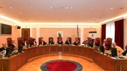 Žurnal objavio detalje: I sudije Hrvati glasali protiv zakona RS