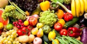 BiH je uvezla nevjerovatnih 316,8 miliona KM voća i povrća