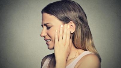 Zašto gubimo sluh i kako to spriječiti?