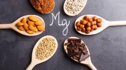 Magnezij – zašto ga u organizmu nema dovoljno?