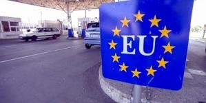Lideri zemalja članica Europske unije odlučili zatvoriti granice svih država EU