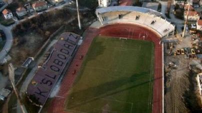 Sve utakmice 17. i 18. kola Prve lige FBiH bez gledalaca