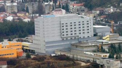 Umro prvozaraženi koronavirusom u Mostaru