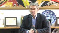 Imamović: Tražiti ćemo da se zatvore gradovi, da se ne može napuštati mjesto prebivališta