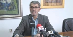 Imamović: U Tuzli se neće graditi prihvatni centri za migrante