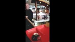 Sva tragikomedija koronavirusa: Jedinstven način serviranja kafe u Italiji