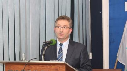 Jakub Suljkanovć izabran za predsjednika Gradskog odbora PDA Srebrenik