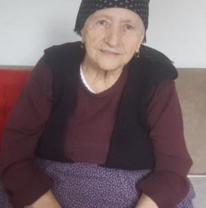 Ljubica ima 110 unuka, praunuka i čukununuka: Ja sam samo čula za 8. mart