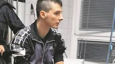 Nalaz psihijatra pokazao da je trostruki ubica iz Splita bio smanjeno uračunljiv