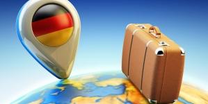 Nakon 5 godina Njemačka zatvara vrata nekvalifikovanim radnicima s Balkana?