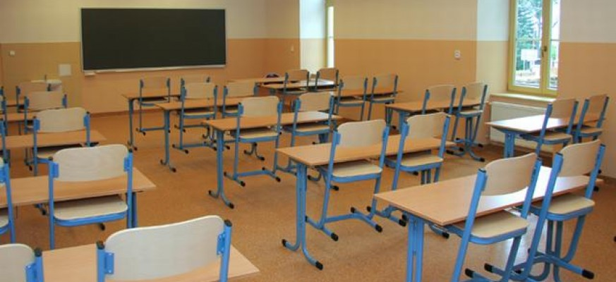 U TK nema povratka u školske klupe, školska godina će biti završena online