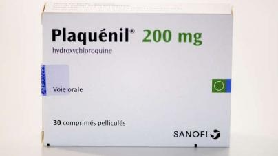 SAD odobrio liječenje hlorokinom i hidroksihlorokinom u bolnicama