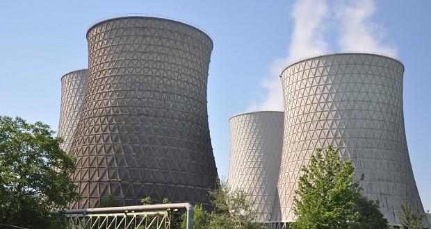 Termoelektrana Tuzla: Poseban režim rada, radnici rade po 14 dana u dvije smjene