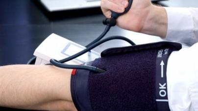 Koronavirus i hronične bolesti: Kako se ponašati ako ste pušač, imate dijabetes, visok pritisak