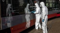 """Jedna od najboljih država u borbi protiv korona virusa: """"Nema razloga da stanovništvo plašimo smrtnošću, neizbježno će se povećati broj izliječenih"""""""