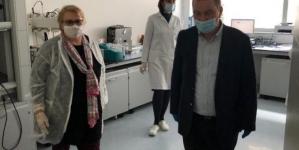 Novi uspjeh bh kompanije: ZADA Pharmaceticals razvila lijek za pomoć u liječenju infekcije korona virusom- Covid-19