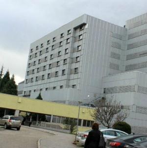 Od posljedica koronavirusa preminuo još jedan radnik firme Igman Konjic