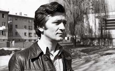 O Avdi Mujkiću, pjesniku i novinaru