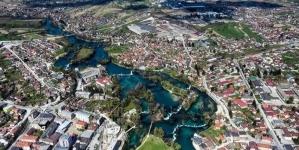 U Bihaću preminuo pacijent zaražen koronavirusom, treći smrtni slučaj u BiH za jedan dan