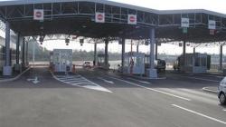Od jutros zatvoreni granični prelazi s Hrvatskom koje koristi lokalno stanovništvo