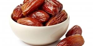 Sve o hurmama: Zašto biste ih trebali jesti svakoga dana