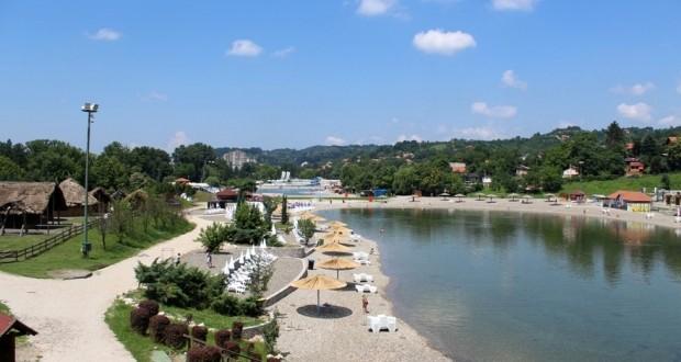 Pannonica: Prijem sezonskih radnika za ljetnu sezonu 2020