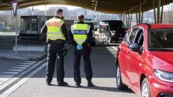 Evropa se priprema da umanji mjere donesene s ciljem zaustavljanja epidemije