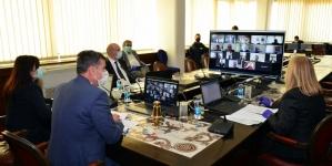 Vlada FBiH preusmjerila 21 milion KM zdravstvu za medicinsku opremu