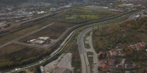 Najpovoljniji ponuđač: HEEZ Transport u Tuzli uskoro gradi tri objekta