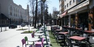 U Republici Srpskoj počinju raditi kafići, vrtići, frizerski saloni…