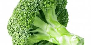 Brokula i kelj utječu na štitnu žlijezdu