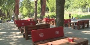 Uskoro s radom počinju kafići i restorani u FBiH, tržni centri će posljednji otvoriti vrata