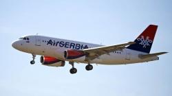 Danas humanitarni let iz Beograda za povratak državljana BiH iz Rusije