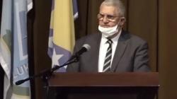 Predsjedavajući vijeća u Lukavcu ne dozvoljava replike: Ja sam šef!