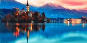 Slovenija proglasila kraj epidemije koronavirusa