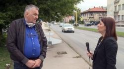 Zoran Jovanović: Usljed ublažavanja mjera zabrane, građani i dalje trebaju biti oprezni