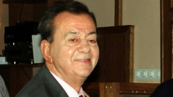 Umro istaknuti tuzlanski sportski radnik Anto Raos