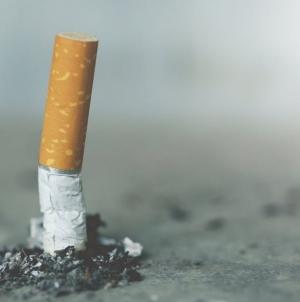 Svako šesto dijete u BiH u dobi od 13 do 15 godina je stalni pušač