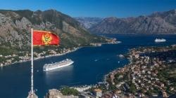 Crna Gora: 14 godina od sticanja nezavisnosti