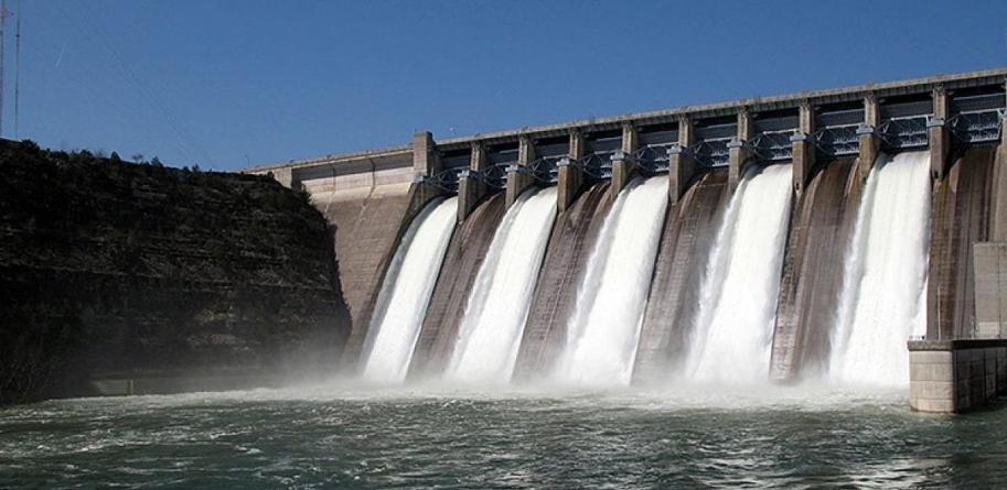 Rijeke više neće biti iste: BiH će dobiti još 334 male hidroelektrane