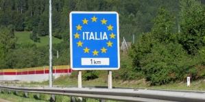 Italija će od 3. juna otvoriti granice i ukinuti zabranu putovanja