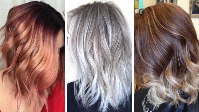 Trendovi za ovu godinu: Boja kose za svježiji izgled