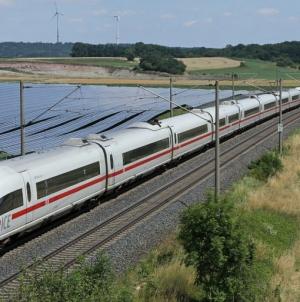 Njemačke željeznice traže mašinovođe iz našeg regiona