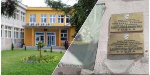 """Rudarska škola Tuzla i Gimnazija """"Ismet Mujezinović"""" uvode nove smjerove"""